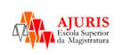 Associação dos Juízes do Rio Grande do Sul