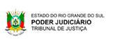Poder Judiciário do Estado do Rio Grande do Sul