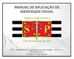 Manual Identidade Visual TJSP