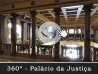 Faça um Tour Virtual pelo Museu da Justiça