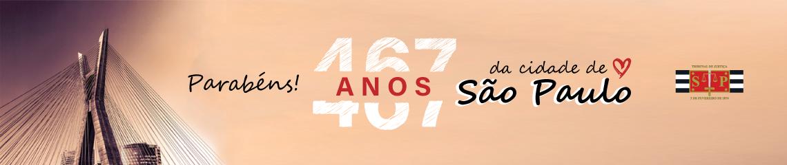 Banner de Aviso