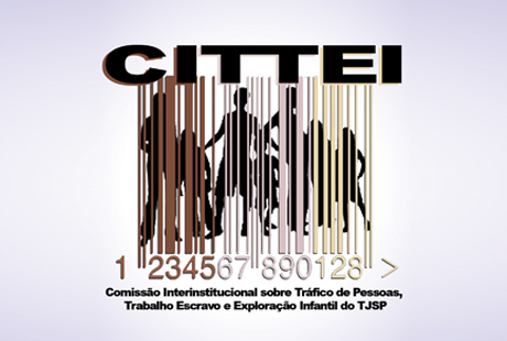 Logotipo Cittei