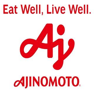 Logo Ajinomoto