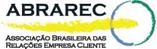 Logo Associação Brasileira das Relações Empresa Cliente