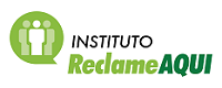 Logo Instituto ReclameAqui