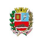 Logo do Município de Atibaia