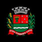 Logo do Município de Itaberá