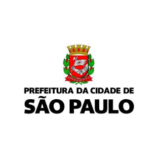 Logo do Município de São Paulo