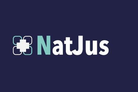 Apresentação Nat-Jus